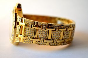 watch-ring-band-metal-fashion-bangle-1121858-pxhere.com